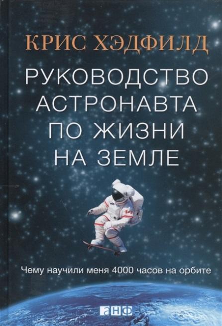 https://img-gorod.ru/24/589/2458990_detail.jpg