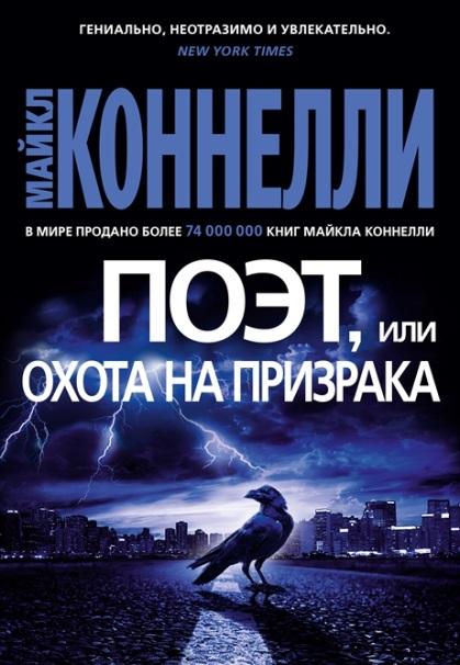 https://img-gorod.ru/27/859/2785963_detail.jpg
